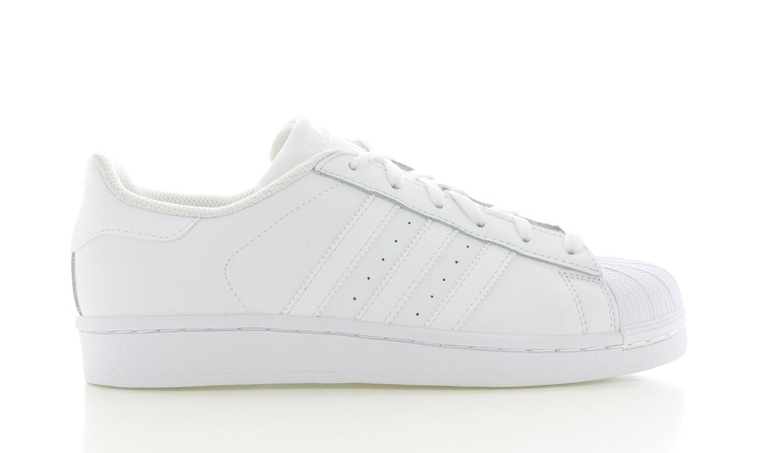 adidas superstar wit maken