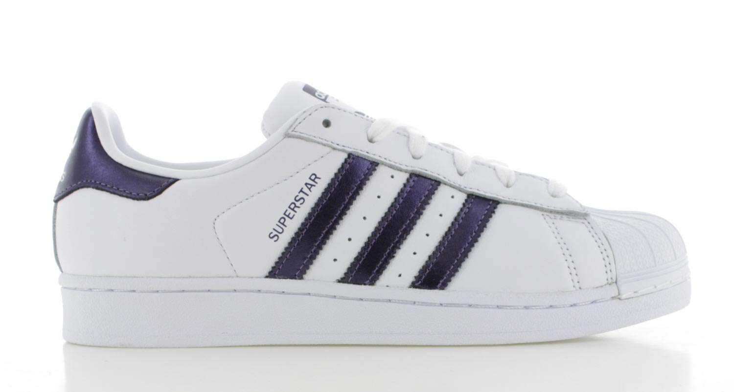 adidas superstar original dames