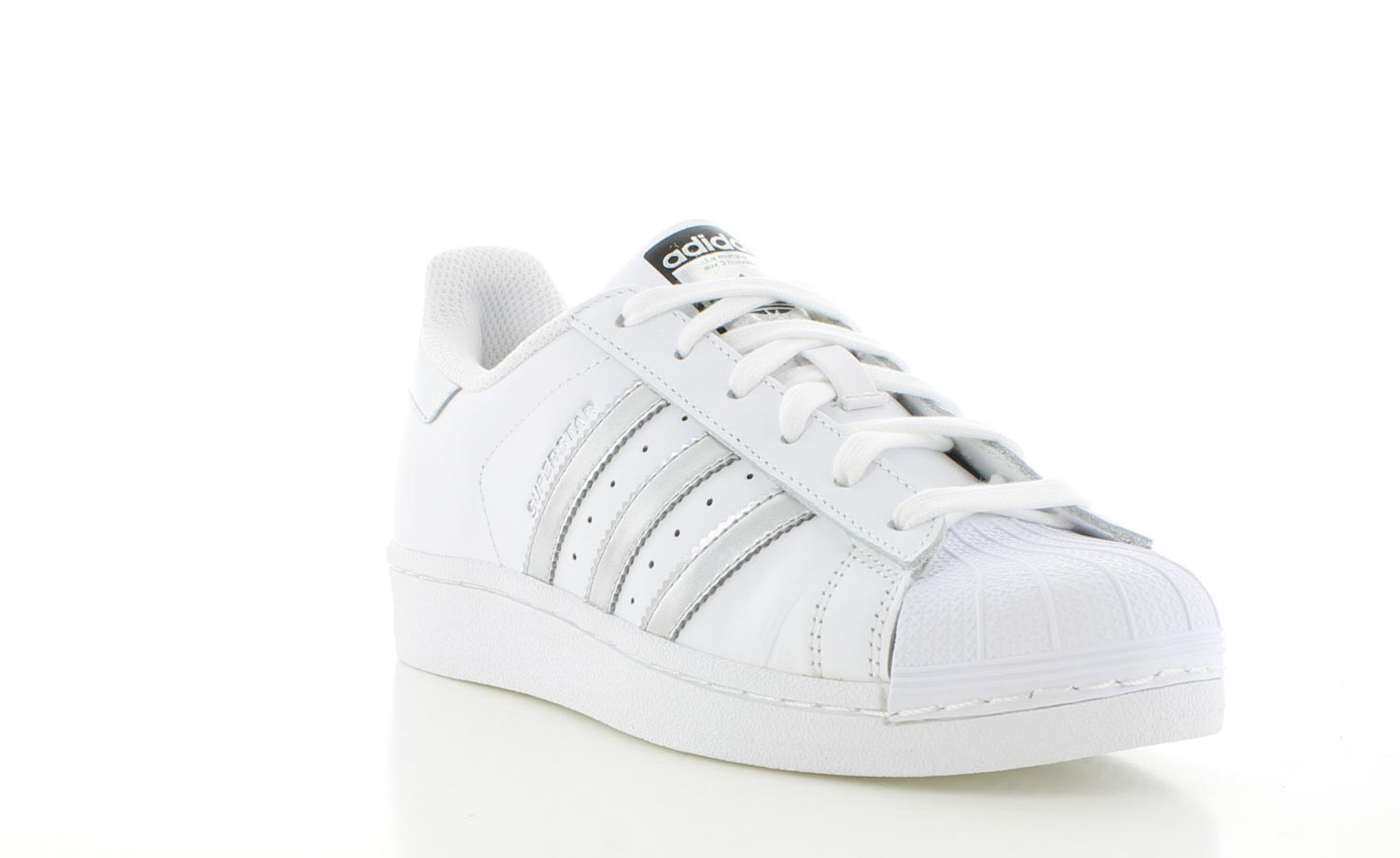 adidas superstar wit afterpay