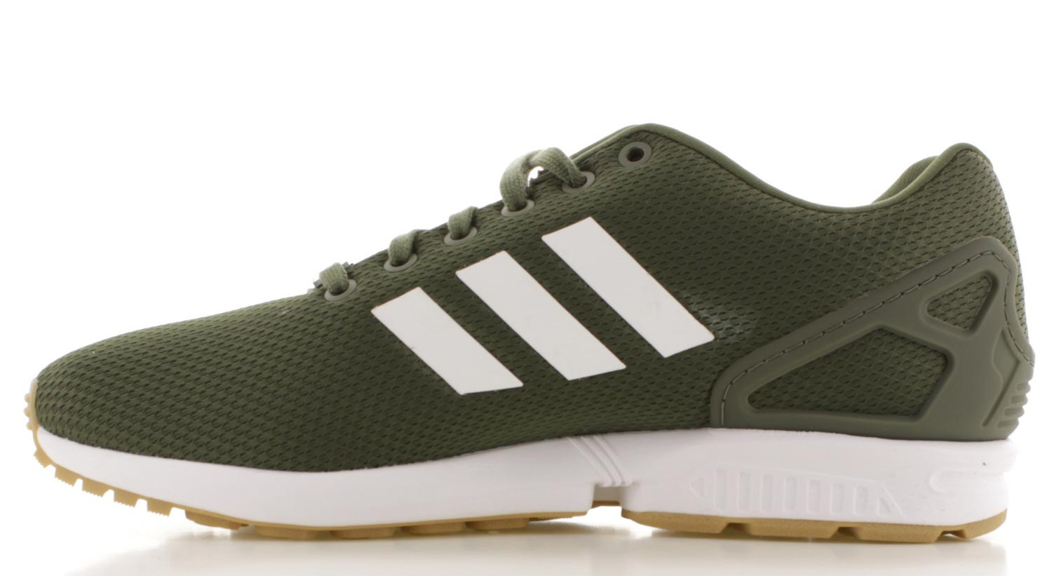 adidas zx flux dames afterpay