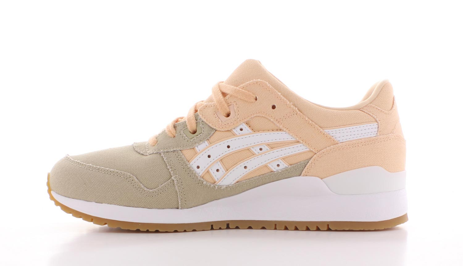 asics gel wit