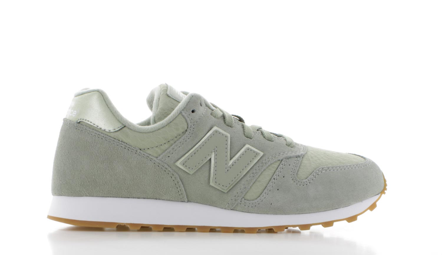 new balance dames outdoor