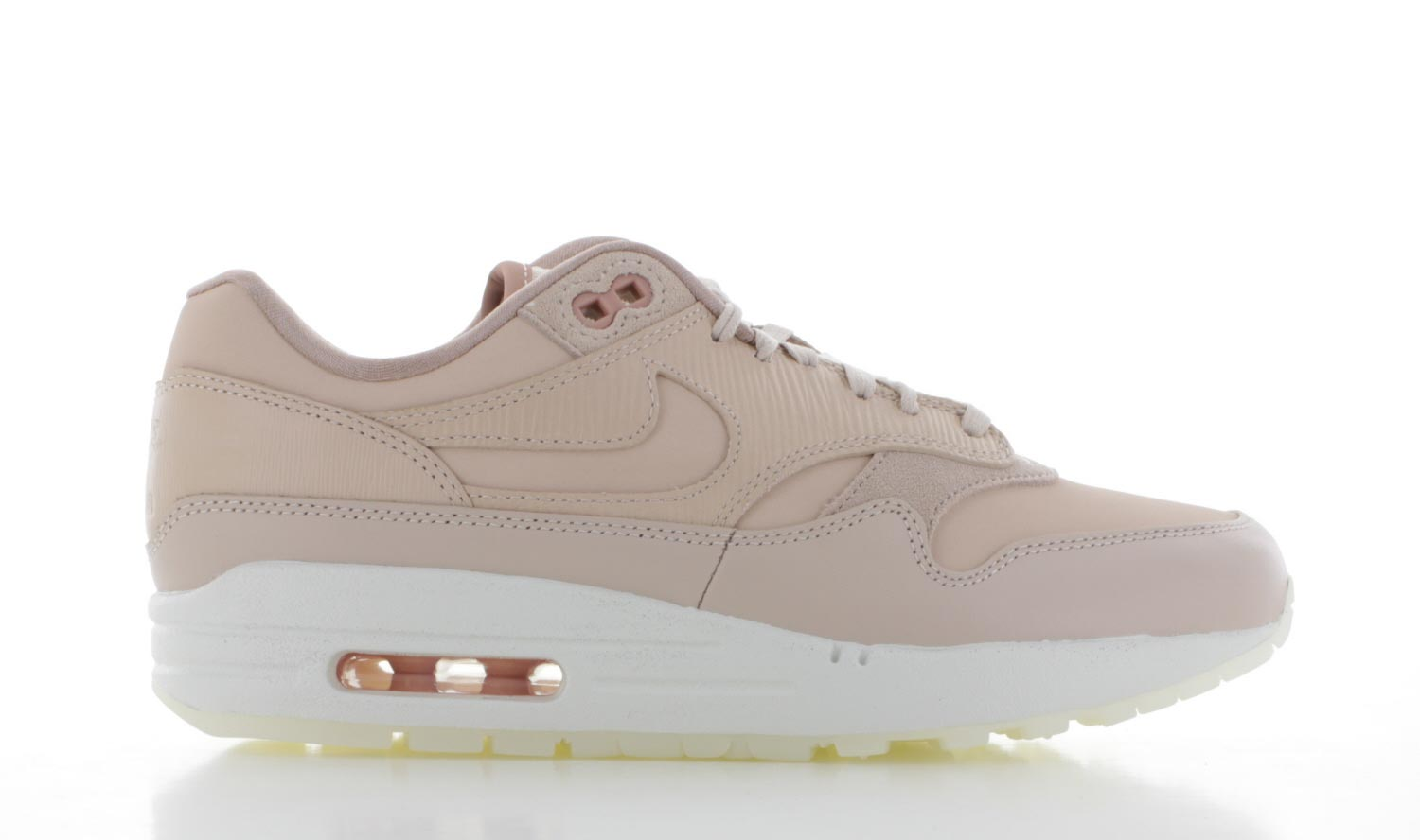 nike air max dames afterpay