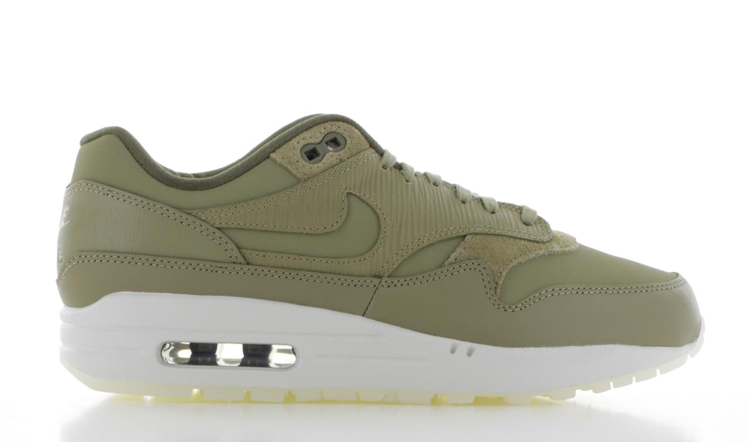 nike air max 1 dames winter