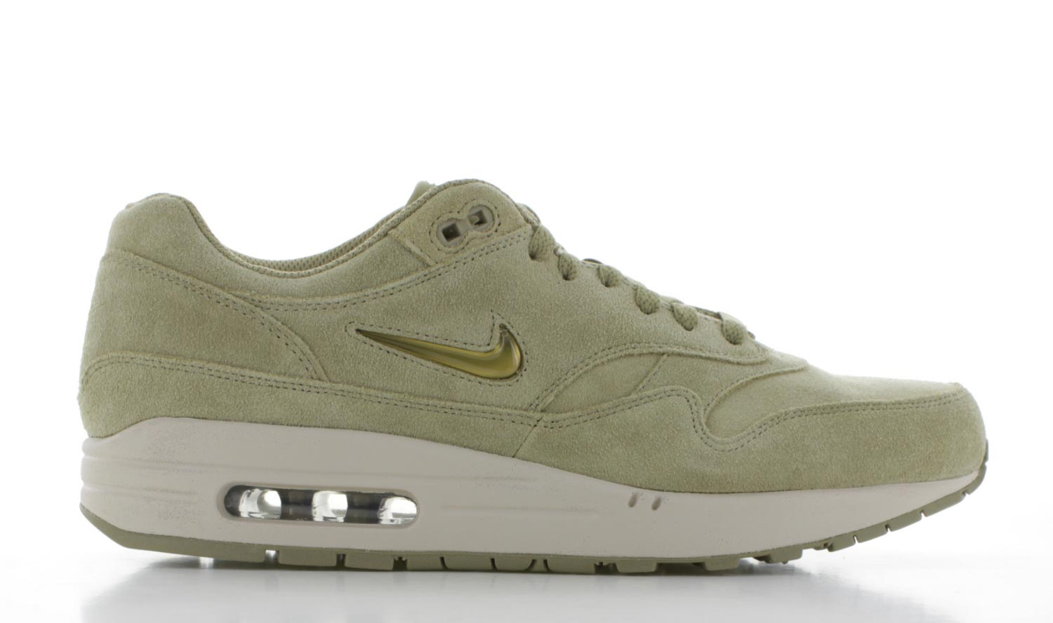 nike air max 1 dames afterpay