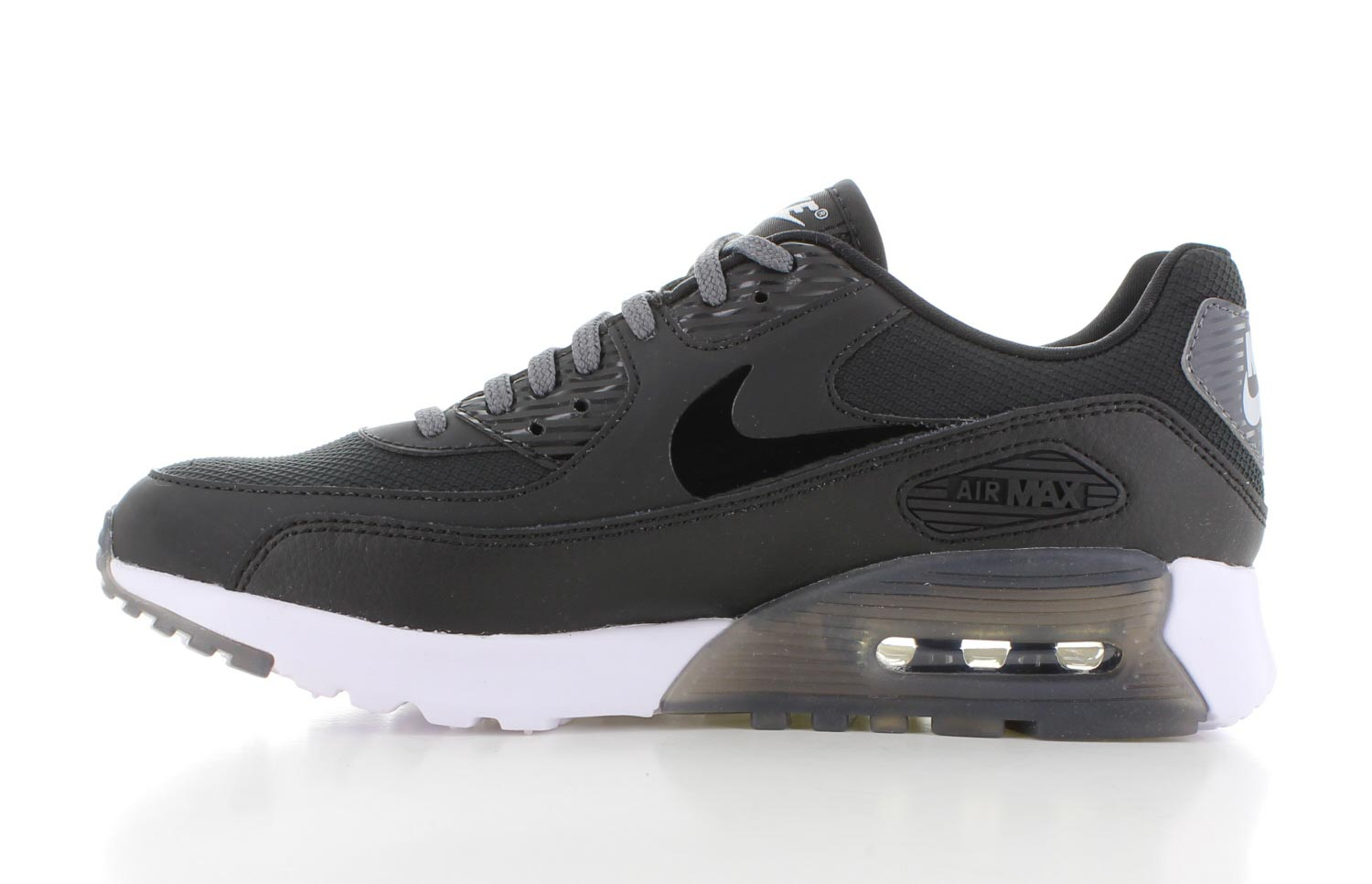 nike air max 90 essential dames black