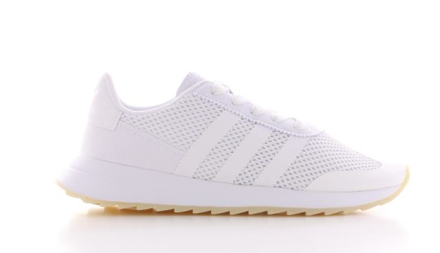 adidas Flashback Dragon OG White Dames