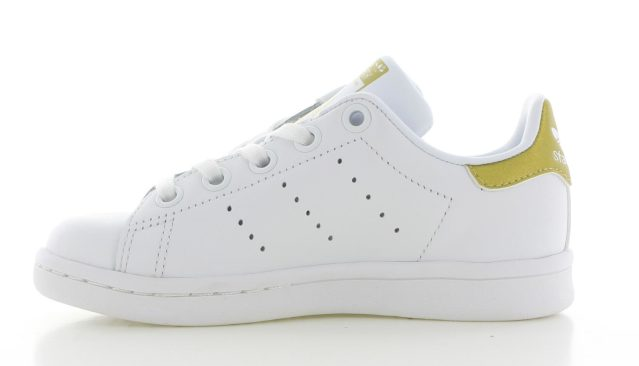 Adidas Stan Smith Maat 30