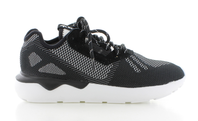 adidas Tubular Runner Weave Heren