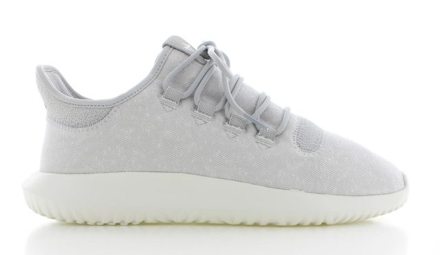 adidas Tubular Shadow Grey Heren