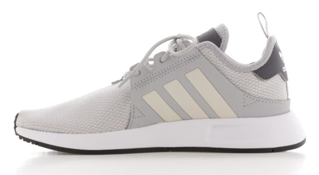Best Price Adidas Eqt For Sale Office Womens Trainers  d87a532da