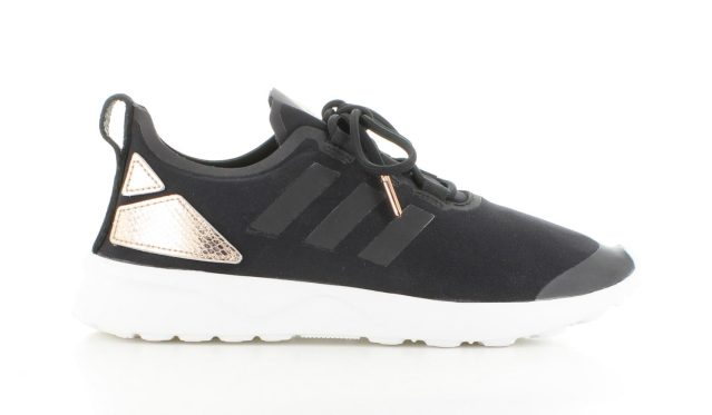 adidas ZX Flux ADV Verve Core Black