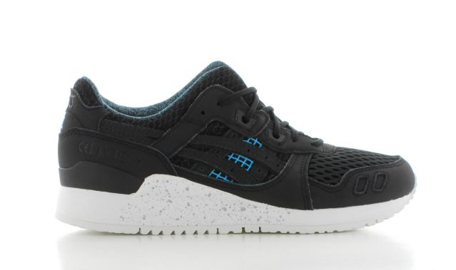 ASICS Gel Lyte 3 '30 YEARS OF GEL' Dames