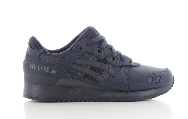 ASICS Gel Lyte 3 Leather India Ink Dames