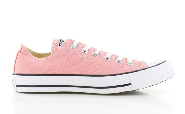 Converse All Star Low Daybreak Pink