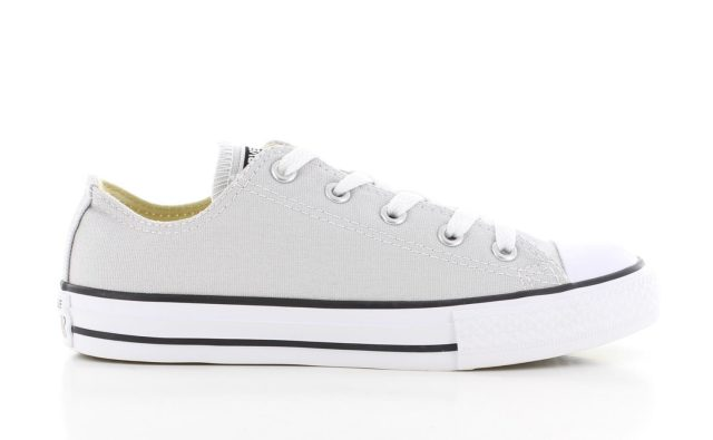 Converse All Star Low Mouse Kinderen