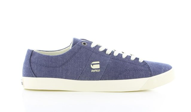 G-Star RAW Dex Chambray Heren