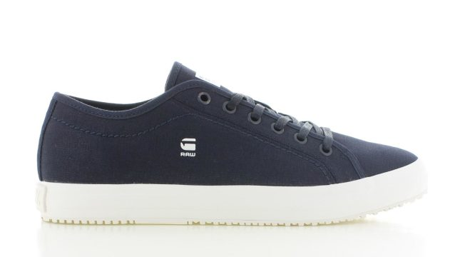 G-Star RAW Kendo Blue Heren