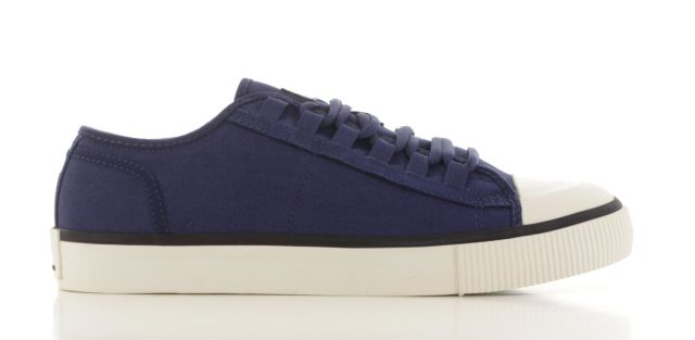 G-Star RAW Scuba III Blauw Heren