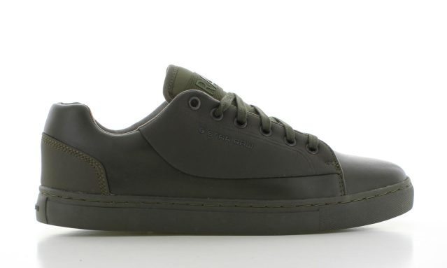G-Star RAW Thec Mono Green Heren