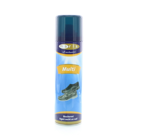 Marla Multi spray