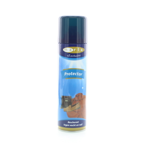 Marla Waterafstotende Protector Spray