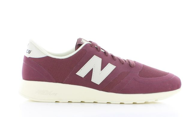 New Balance MRL420 Bordeaux Heren