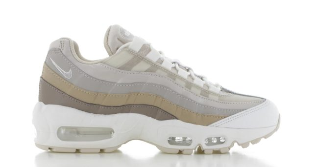 Nike Air Max 95 Sepia Dames