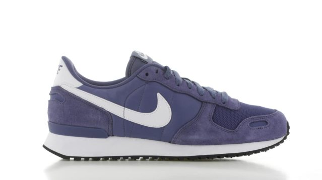Nike Air Vortex Blauw Heren