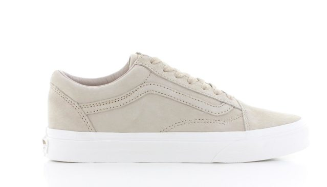 vans old skool beige suede va38g1nzk gratis verzending. Black Bedroom Furniture Sets. Home Design Ideas