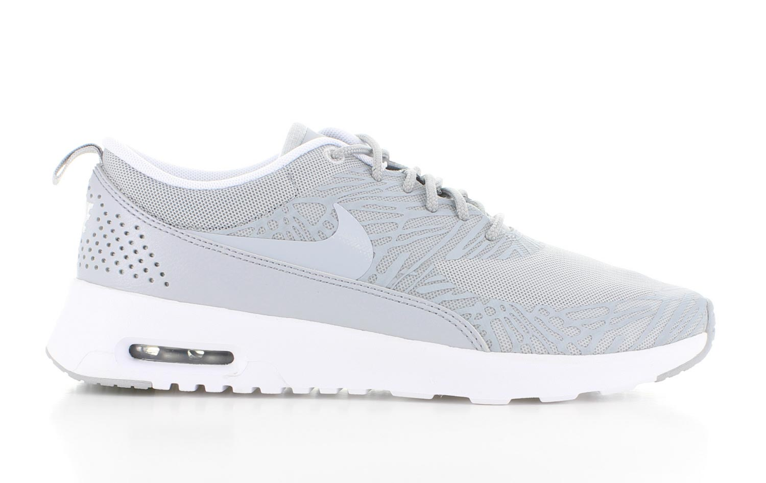 dames nike air max thea