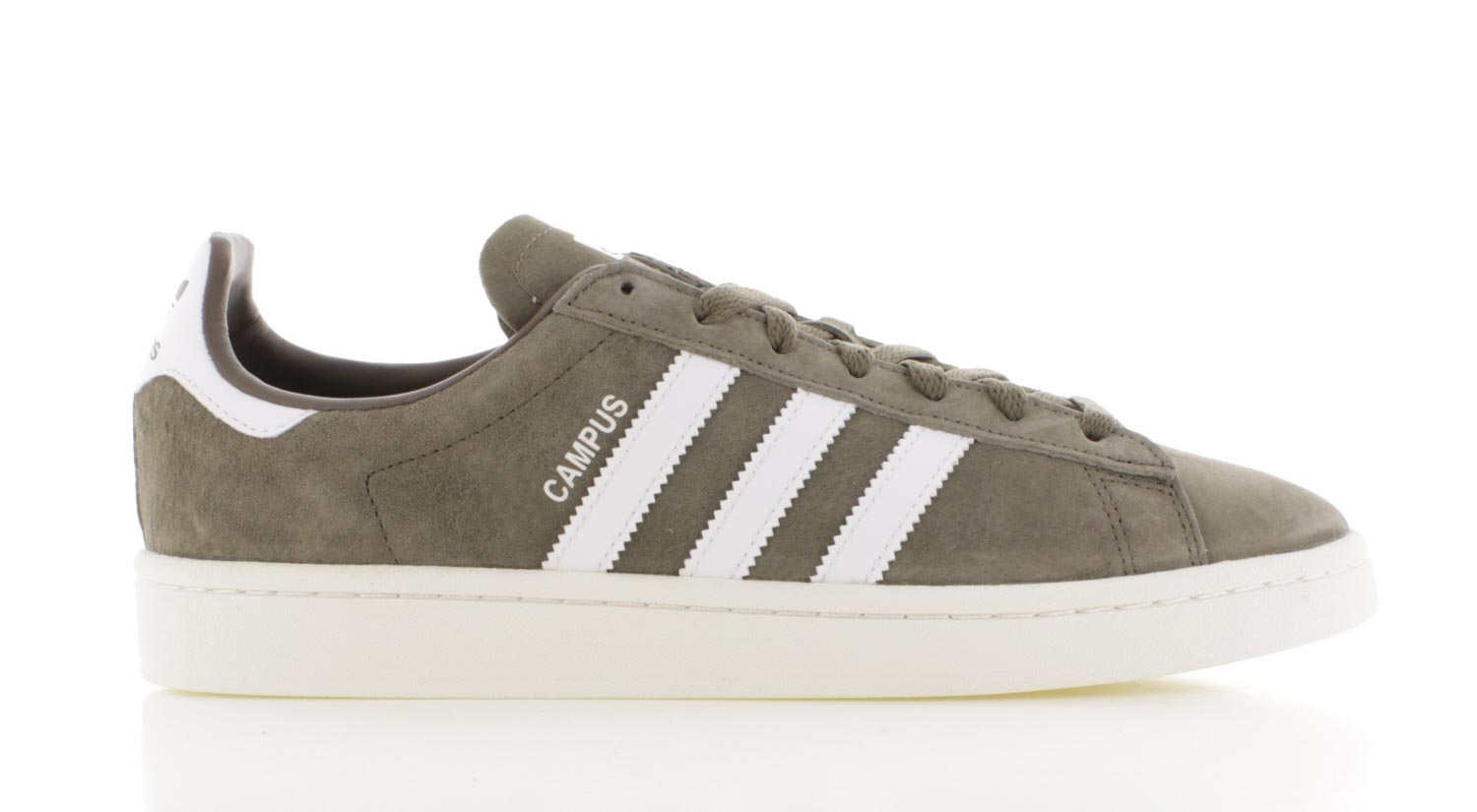 adidas campus heren sale