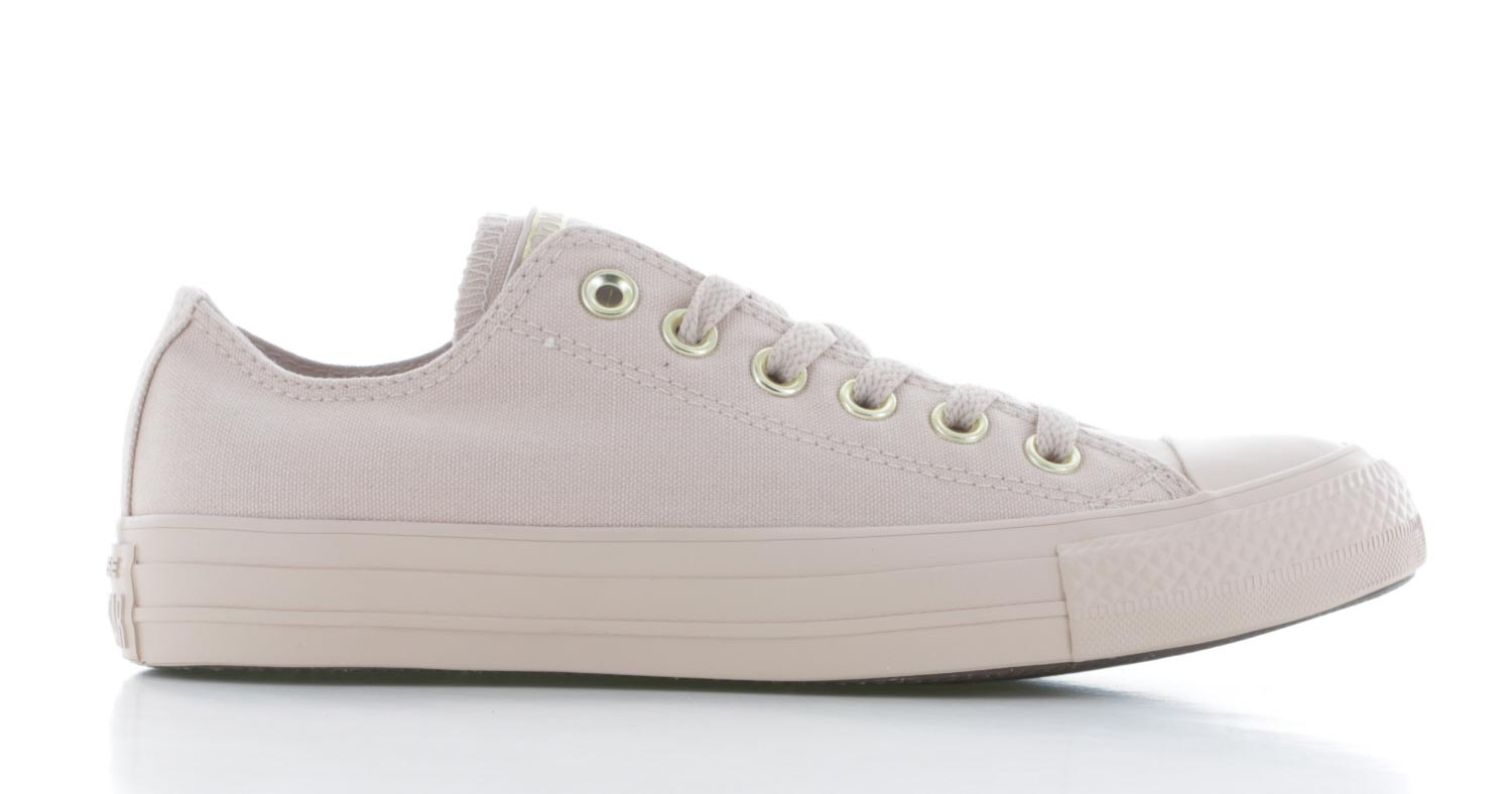 559942c Converse Chuck Dames Sneakers Roze Star nl Taylor All Ox TfwT0H