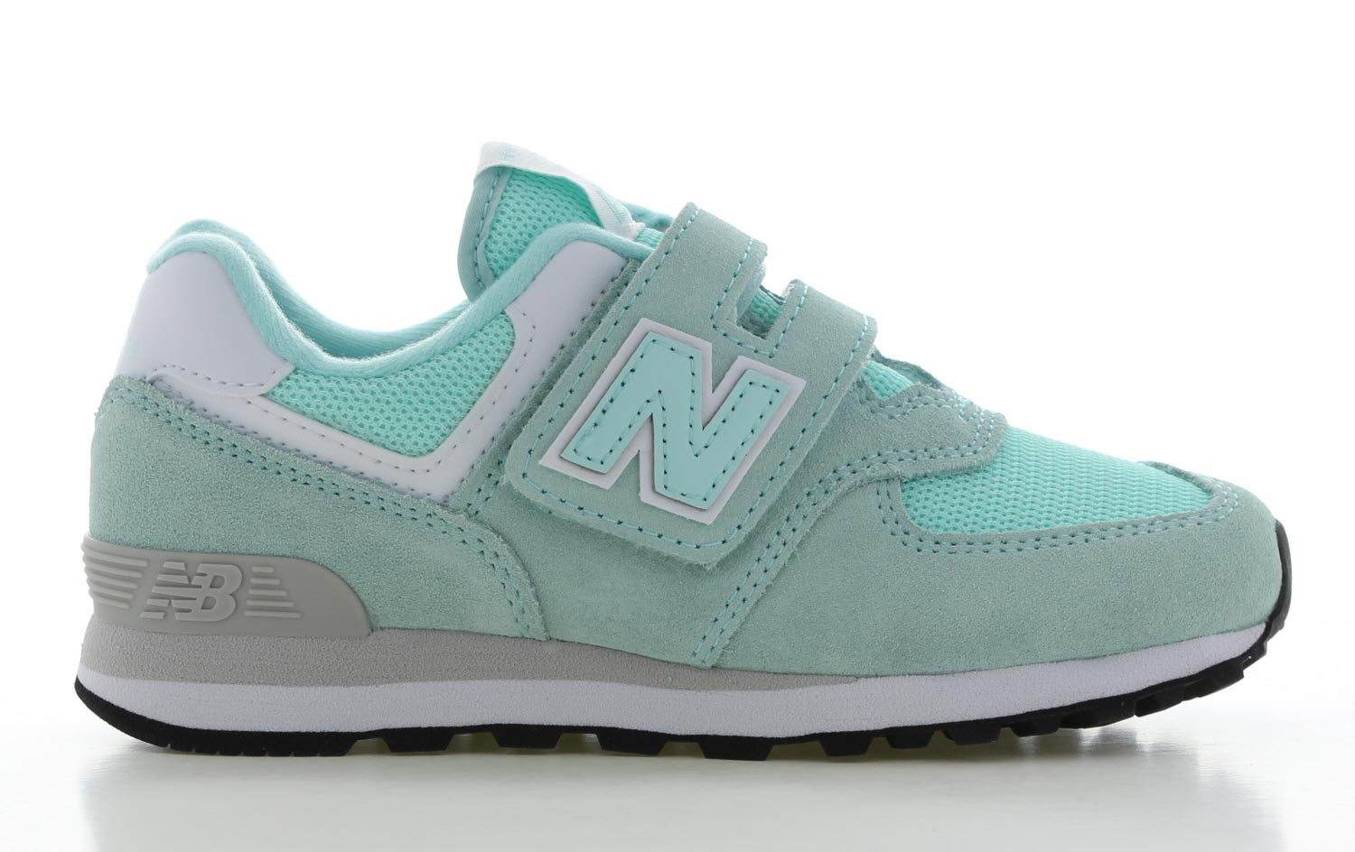 New Sneakers Yv574el Balance 700280 Turquoise nl Kinderen 22 40 44a0rqn7