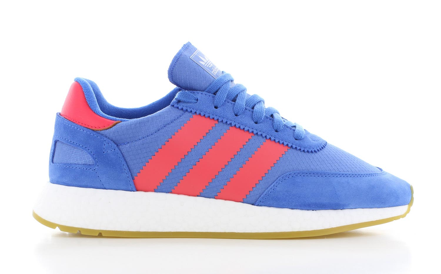 adidas sneakers dames donkerblauw