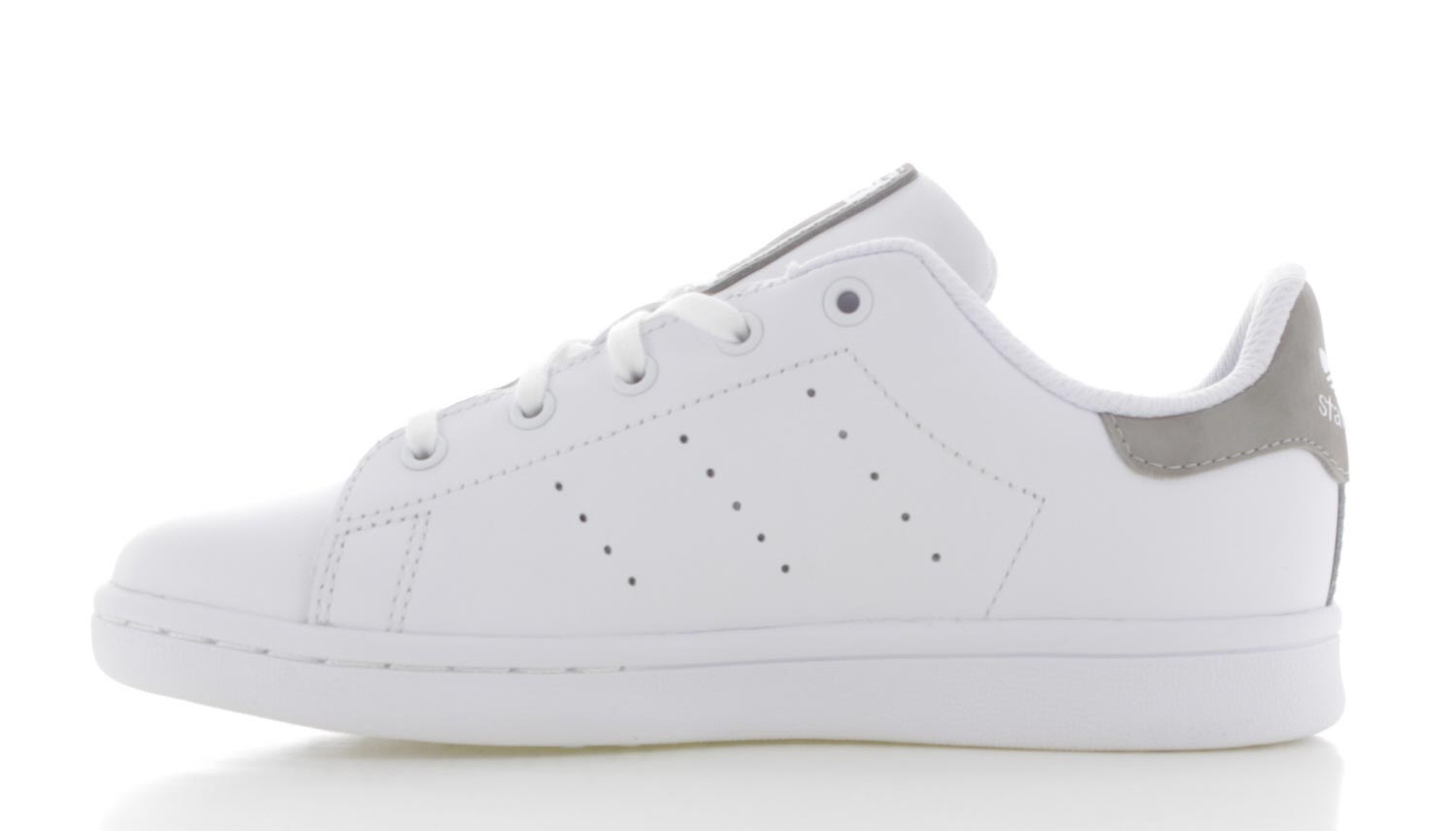 adidas stan smith kinder sale