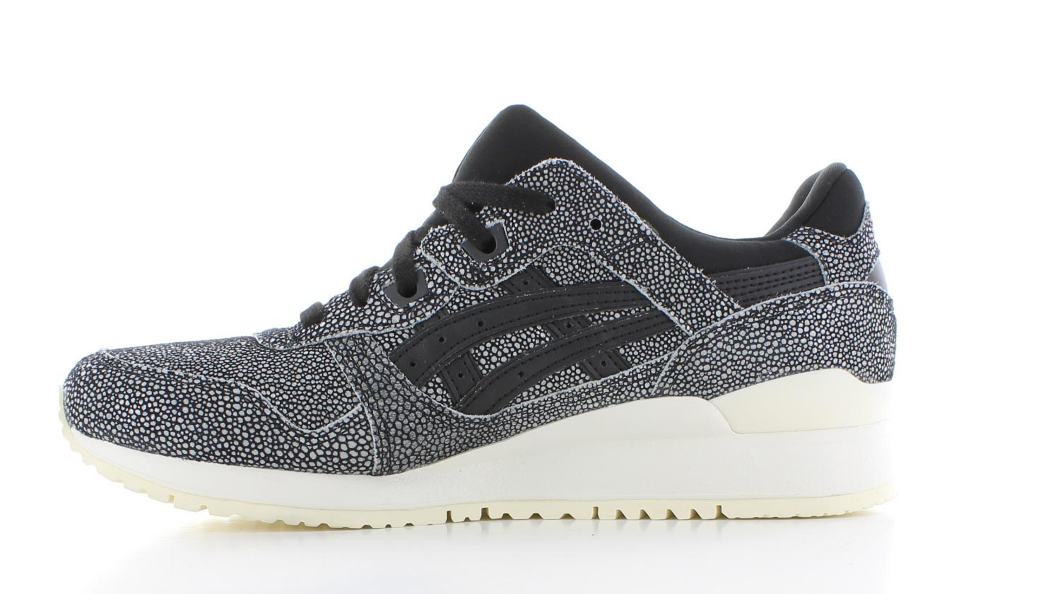 asics gel lyte 3 dames sale