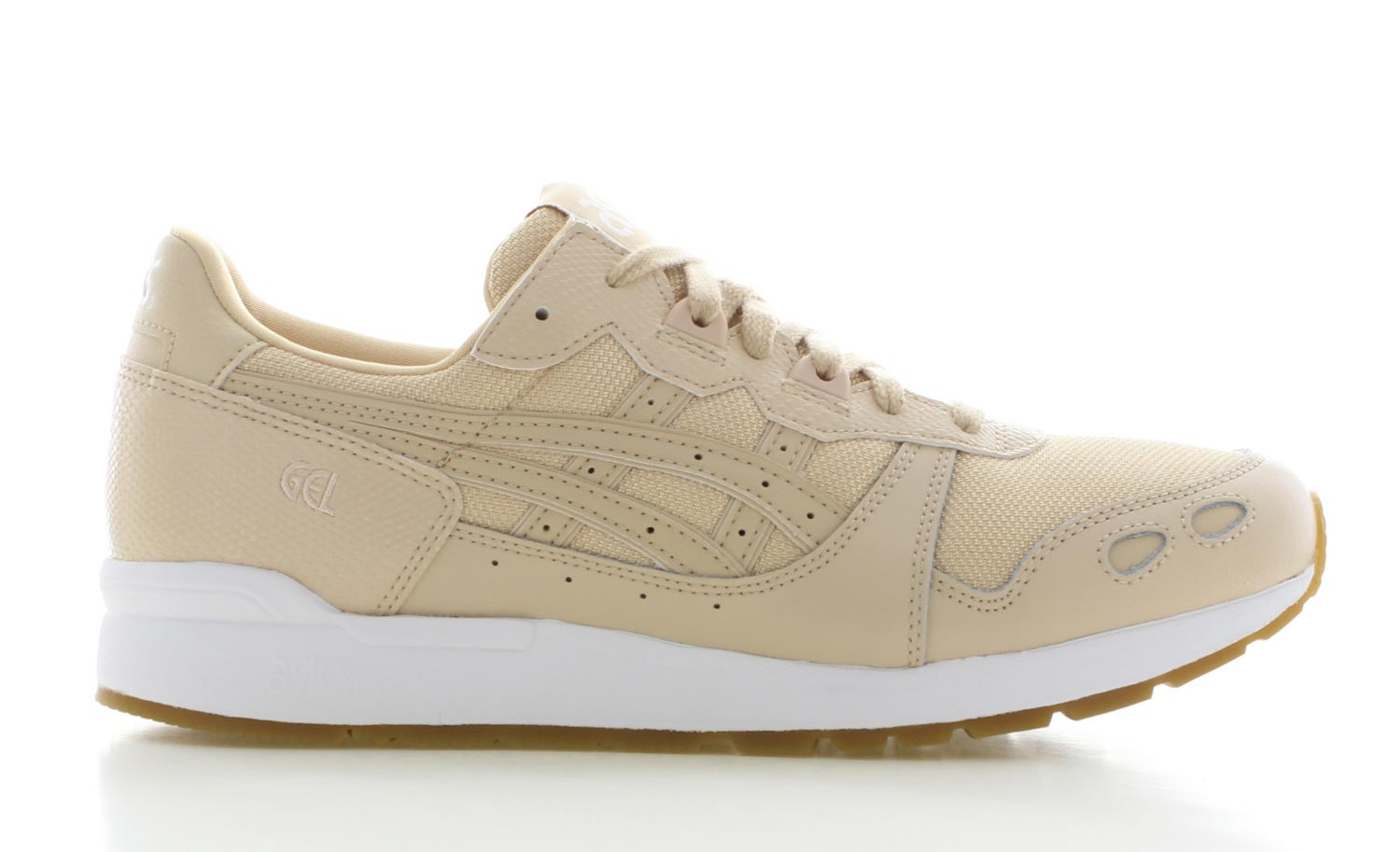 asics gel lyte sneakers dames