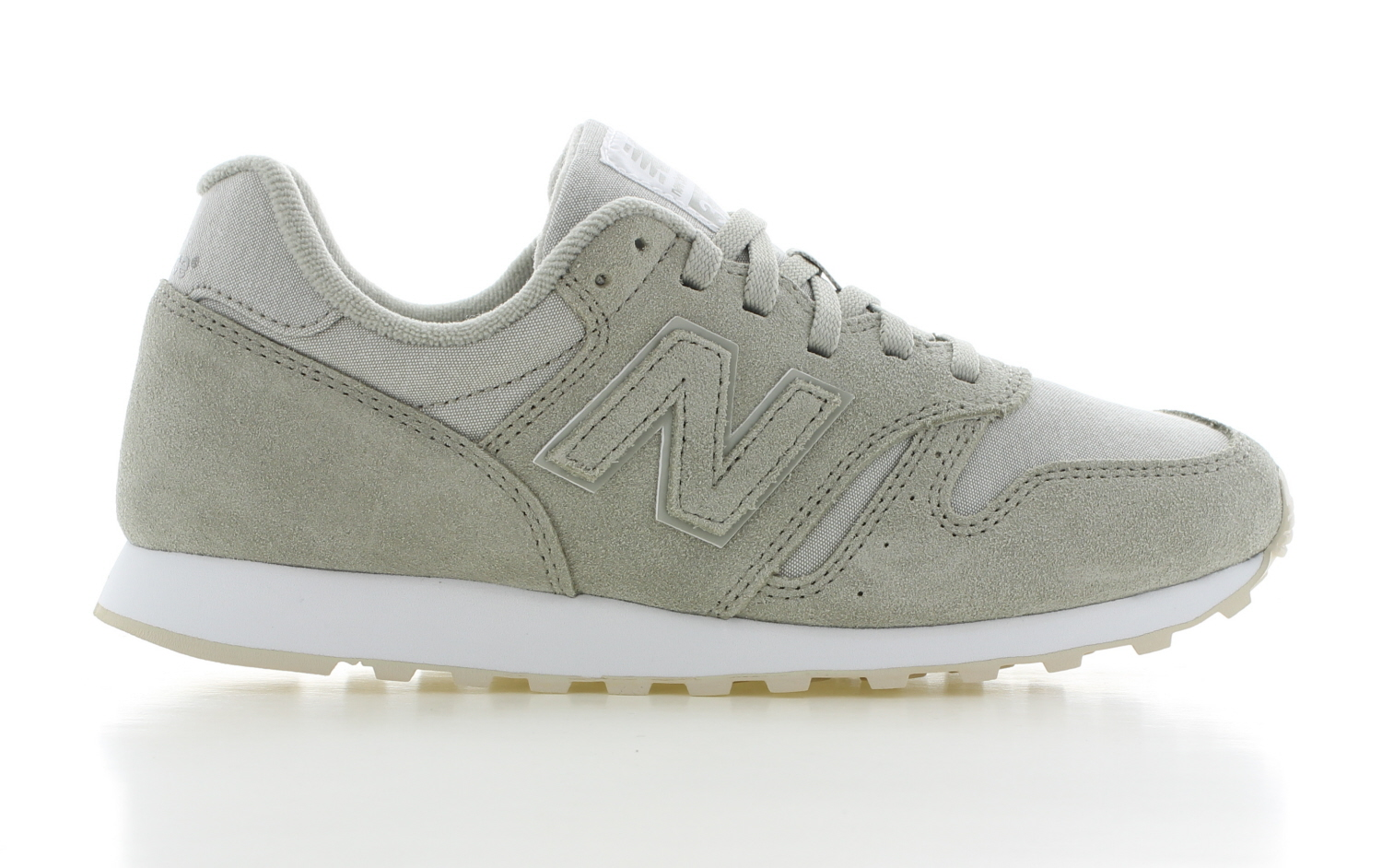 new balance dames afterpay