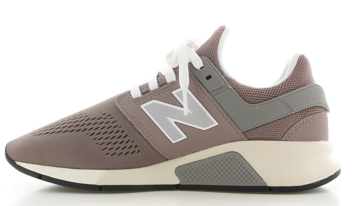new balance dames sneakers