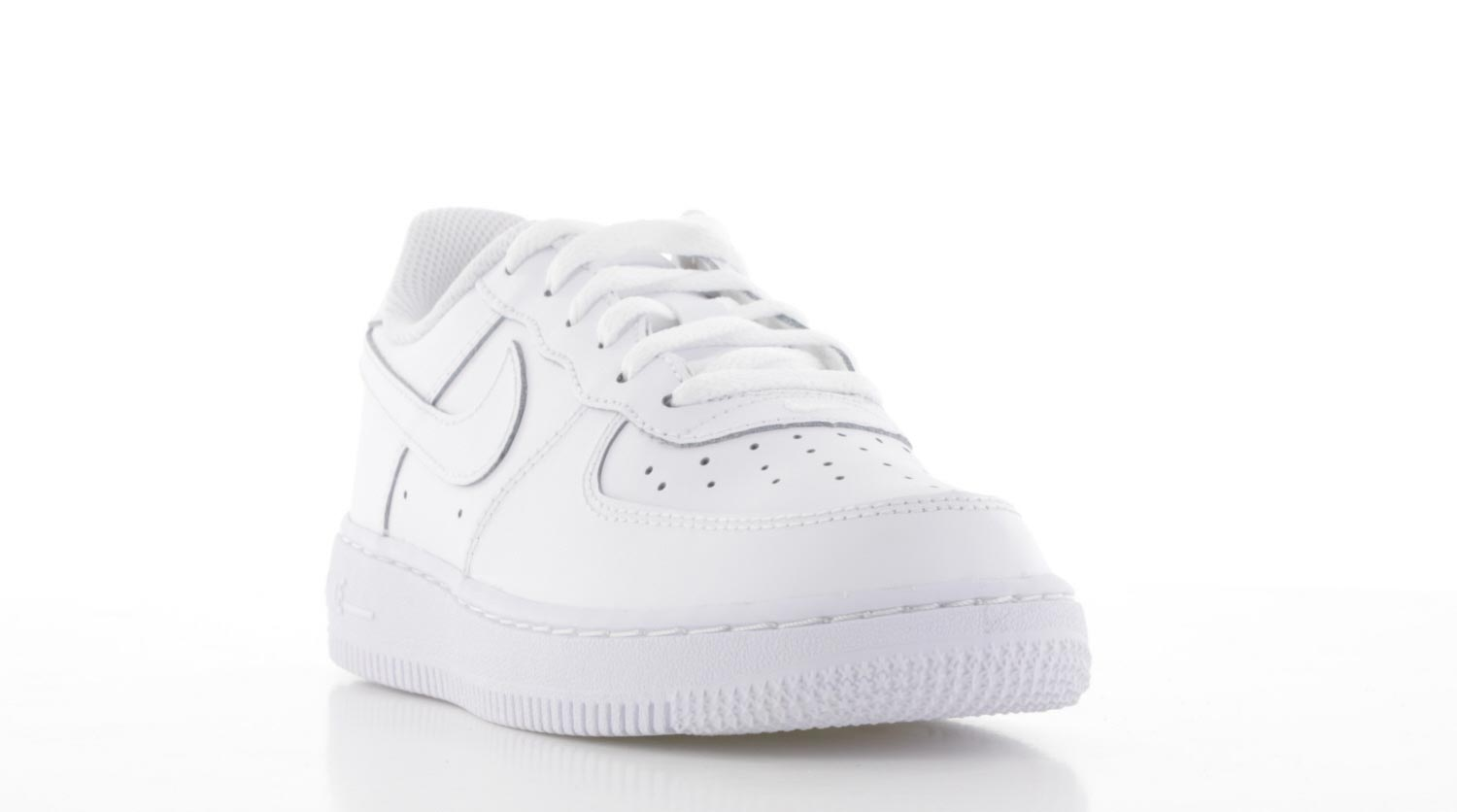 air force 1 low kinder