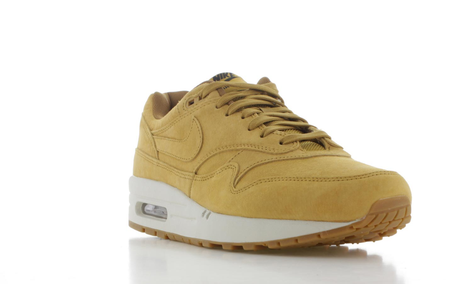 nike air max 1 dames maat 40