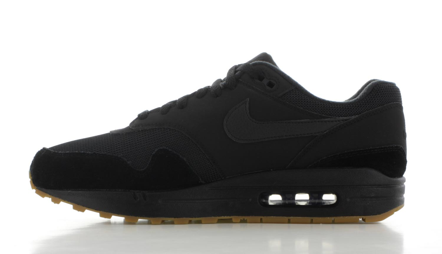 nike air max 1 heren afterpay