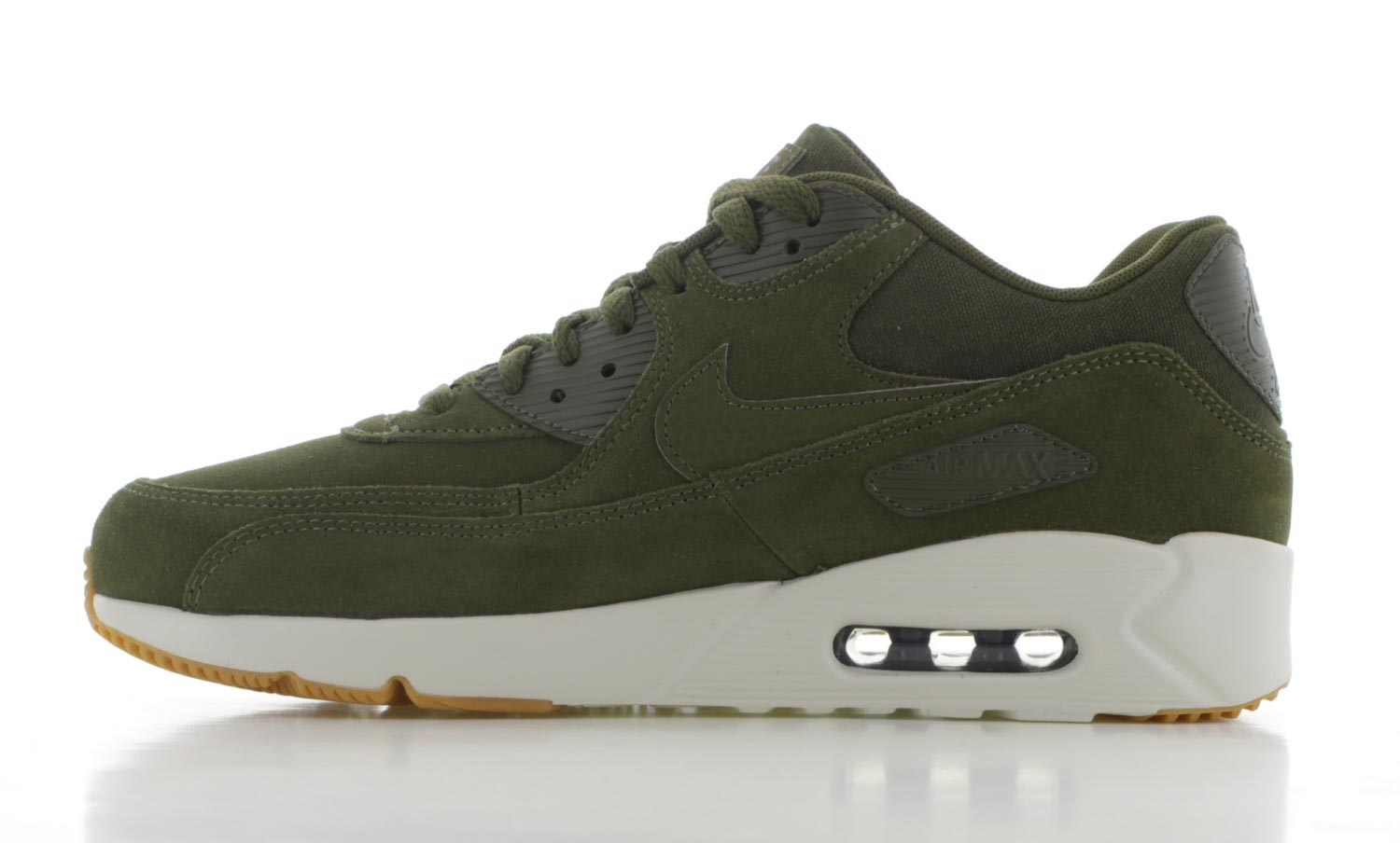 nike air max 90 heren afterpay