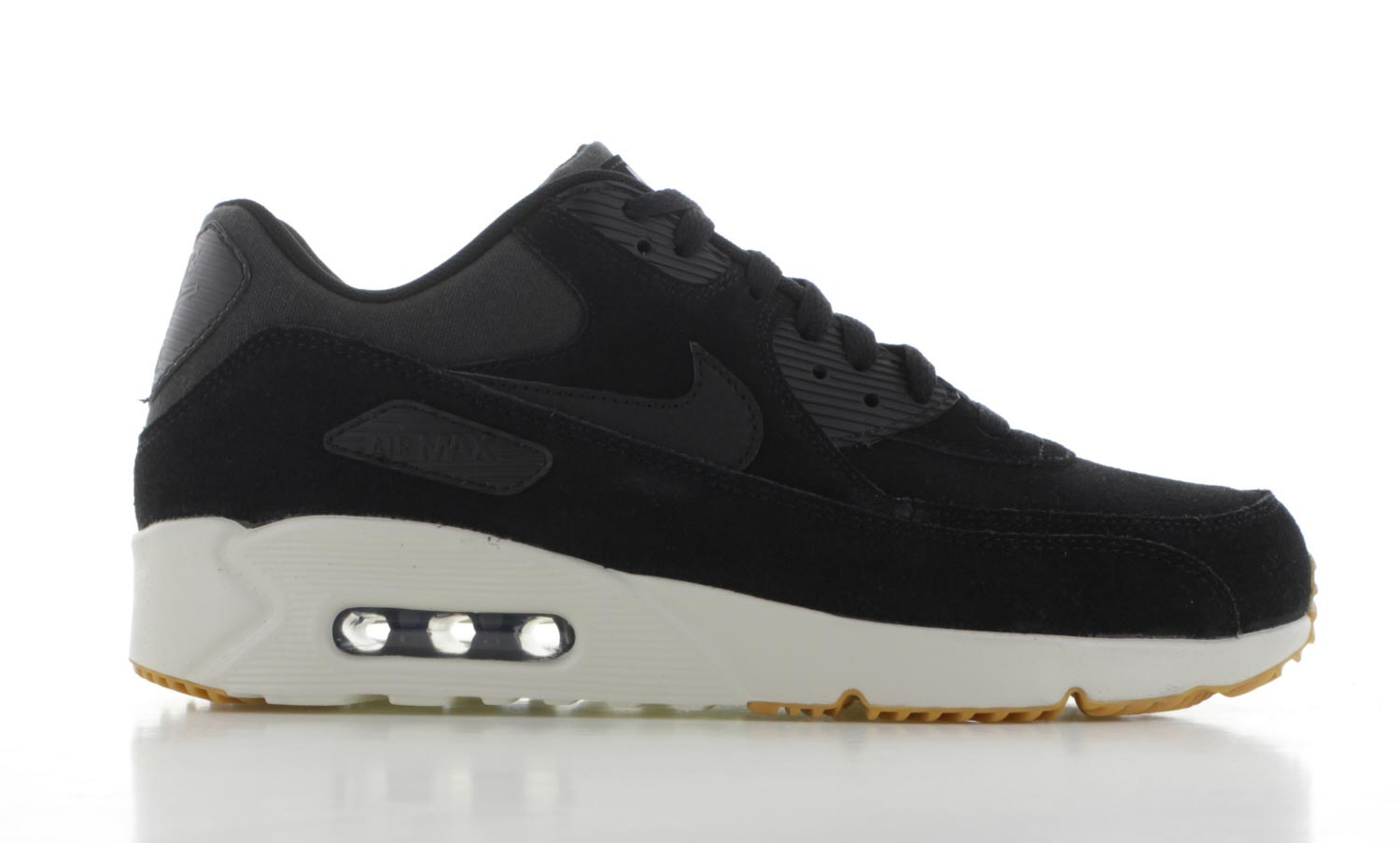 nike air max 90 wit maat 40