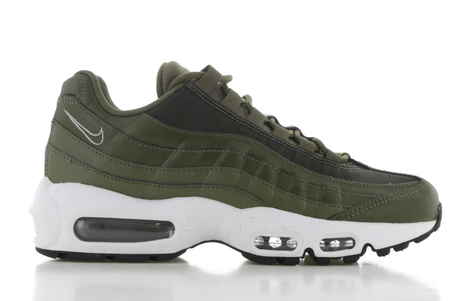 nike air max 95 dames afterpay