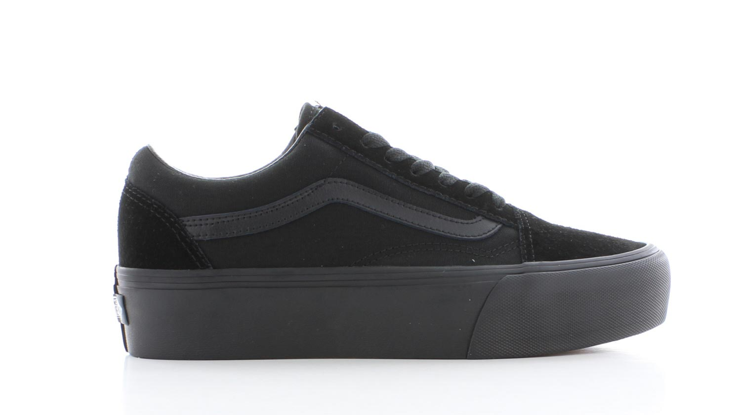 vans old skool sneakers dames