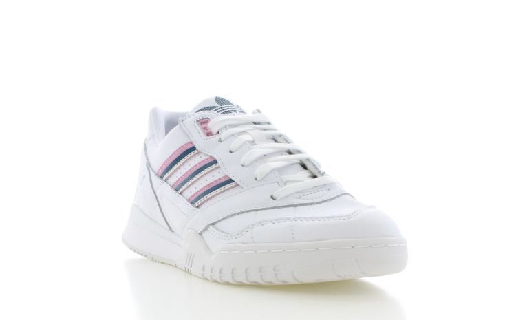 adidas A.R. Trainer WitRoze Dames