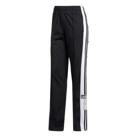adidas Adibreak Trainingsbroek Zwart