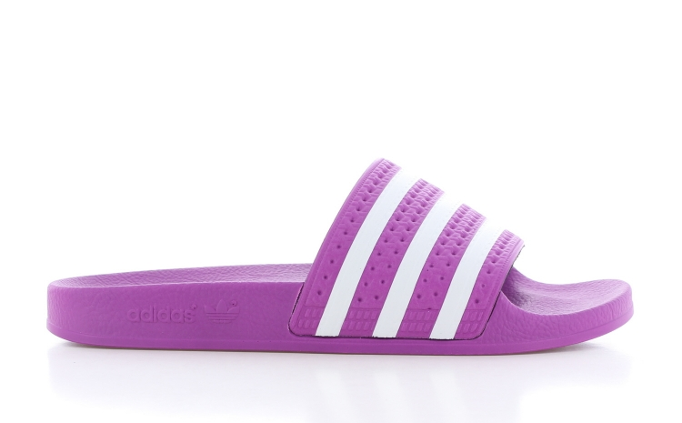 adidas slippers vrouwen